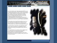 Fusion-studios.de