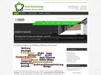 abz-marketing.de