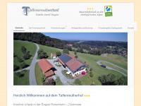 Taffenreutherhof.de