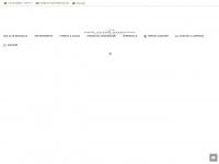 zum-alten-backhaus.de Thumbnail