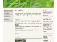 Heine-gartenprojekte.de