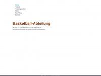 Bbvt.de