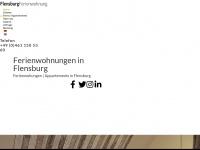 flensburg-ferienwohnung.com