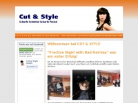 cutandstyle.info