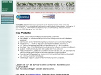 baulohnprogramm.de