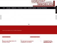 wuppertal-immobilien.info