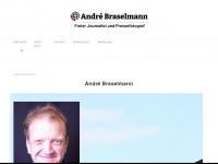 Andre-braselmann.de