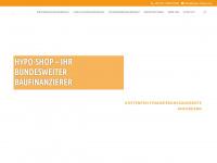 hypo-shop.com