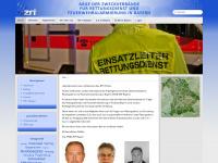 zrf-bayern.de Thumbnail