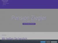 pensionziegler.de