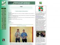 tischtennis.cadenberge-online.de