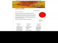 bim-bam-bini.de
