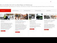Blog.opo.de