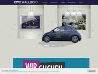 Cwc-walldorf.de
