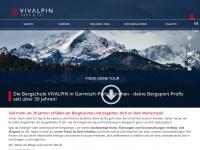 vivalpin.com