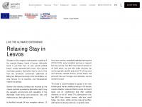 aphrodite-hotel-lesvos.com
