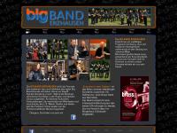 bigband-erzhausen.de