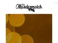 mardermolch.de