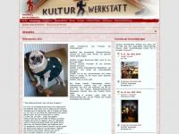 kult-werk.de