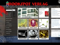 bookspot.de