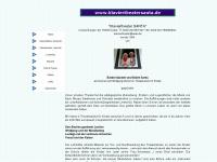 klaviertheatersanta.de