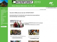 interforst.de