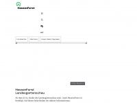 hessen-forst.de