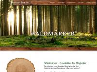 waldmaerker.de