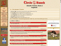 circle-l.de Webseite Vorschau