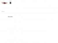 onlinesurfshop.de