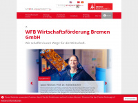 wfb-bremen.de