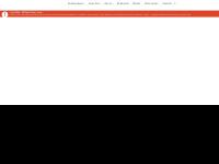 bio-mineralwasser.de