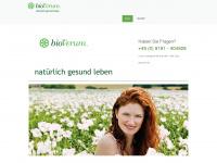 bioverum.de