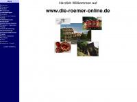 die-roemer-online.de