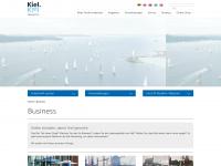 kiel-marketing.de
