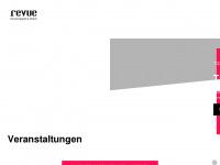 Revue-online.de