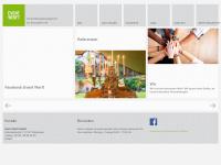 event-werft.net