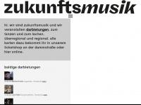 zukunfts-musik.de
