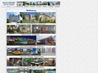 wolfsburg-citytour.de