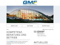 gmfneuried.de