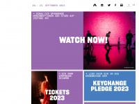 reeperbahnfestival.com