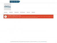 cinema-ostertor.de