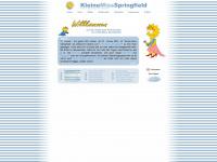 Lisasimpson-net.de