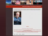 krimitage.de