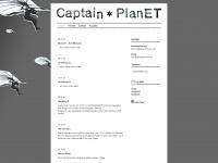 captain-pla.net