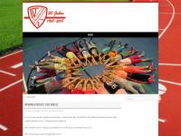 tv-eckmannshausen.de