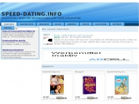 speed-dating.info