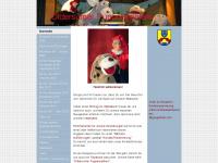 Puppenspoelers.de