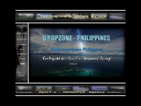 drop-zone-philippines.com