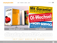 displayland24.com